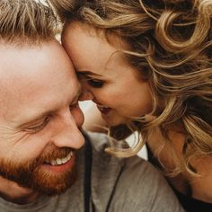 Ben and Elisabeth's rooftop couples session in downtown Fort Worth, Texas