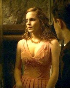 Hermione order of the phoenix google search harry - Hermione granger and the half blood prince ...