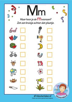 Pakket over de letter b blad in welk woord hoor je een b, waar hoor je… Letter P Activities, Pre K Activities, Letter Worksheets, Language Activities, Preschool Worksheets, Letter School, Phonics Reading, Book Week, Letter B