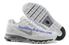 new product cab1d d321b Now Buy Discount Nike Air Max 2015 Mesh Cloth Womans Sports Shoes - White  Silver Top Deals Save Up From Outlet Store at Pumaslides.