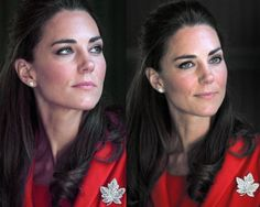 Lovely #katemiddleton