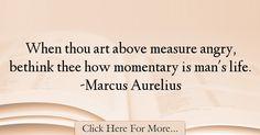 Marcus Aurelius Quotes About Art - 3949