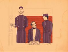 the_grand_budapest_hotel_by_bs_stefano-d7axmks.jpg (1018×785)