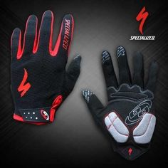 mountain bike gloves on sale at reasonable prices f40da6a7548