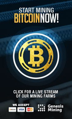 what is bitcoin mining Was ist Bitcoin-Mining? Bitcoin Mining Software, Bitcoin Mining Rigs, What Is Bitcoin Mining, Bitcoin Miner, Ethereum Mining, Mining Pool, Cloud Mining, Investing In Cryptocurrency, Cryptocurrency Trading