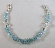 Crystal Peak Creations - Colorado Springs/Colorado #jewelrystore #diamond #diamondring #engagementrings #jewelry Colorado Springs, Best Jewelry Stores, Gems Jewelry, Turquoise Necklace, Jewelry Design, Crystals, Diamond, Colors, Gemstone Jewelry