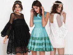 559f749b90aa9 14 mejores imágenes de vestidos