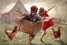 Ipecik-Böcecik: Mutluluk diyarlarina hosgeldiniz !...