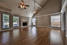 crown molding in vaulted ceiling - Google Search