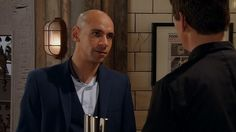 Preview Clips: Friday 16th May