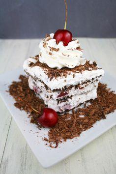 Black-Forest-Icebox-Cake-4