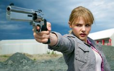 'The 5th Wave' Extras Casting Call for an Intense Quarantine Scene in Atlanta
