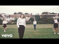 Girl Ray - Trouble - YouTube