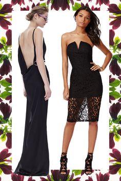 cddb62dddd6 Pin by Hello! Chic on Lingerie   Nightwear by HC