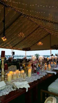Naples Botanical Garden Wedding Venue | Parties at the Botanical ...