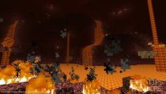 gtam+-++minecraft+-+bandicam+vegas_premiere_pinnacle+preset++-+in+the+nether+.png (1600×913)