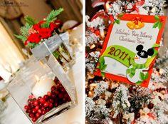 A Holiday WeddingEver After Blog | Disney Fairy Tale Weddings and Honeymoon