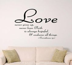 bible quotes about love | Love Bible Verses|Love Bible Scriptures|Bible Passages About Love.