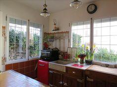 Vente maison 10 pièces 240 m² Royan (17) - 830000 € - A Vendre A Louer