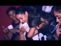 Cara - Intro [Mixtape Video] | Video by @PacmanTV #TrapUK #HipHopUK #GrimeUK #BigUpPacManTv - http://fucmedia.com/cara-intro-mixtape-video-video-by-pacmantv-trapuk-hiphopuk-grimeuk-biguppacmantv/