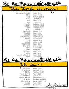 Bible Timeline, Book Outline, Why Jesus, How To Be Graceful, Faith Over Fear, Fiction And Nonfiction, Feeling Down, Finding Peace, Christian Living