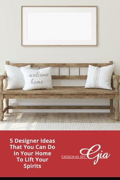 InteriorDesigner Gives simple tips for things hat you can doin your own home. Interior Design Tips, Design Ideas, Satin Pillowcase, When You Sleep, Make Your Bed, Boston Massachusetts, Cotton Sheets, Furniture Arrangement, Living Room Sofa