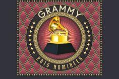 Cubasoyyo: Grammy Awards 2015 (Cubanos nominados)