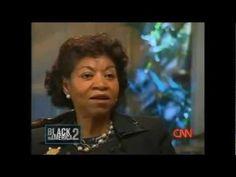 CNNs Black in America 2   Black Upper Class