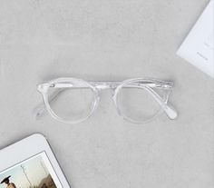 efaf01fdf26 22 Best Glasses images