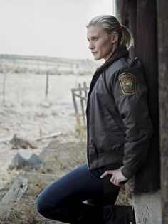 A's #Longmire debuted Memorial Day with a 12% bump from last summer's series premiere! The Hollywood Reporter breaks the ratings.