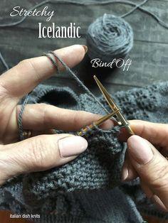 Icelandic Bind Off.jpg