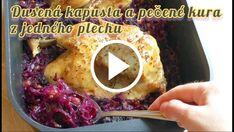 Chicken, Meat, Recipes, Food, Bulgur, Essen, Meals, Ripped Recipes, Eten