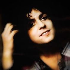 On what would have been his 69th Birthday we ask you to Keep A Little Marc In Your Heart ... And celebrate Marc Bolan. Musician Poet Writer Singer of Songs Teller of Tales Weaver of Dreams Romantic Troubadour and Cosmic Dancer  #marcbolan #rocklegend #glamrock #rocknroll #70smusic #pop #happybirthday #cosmicdancer #poet
