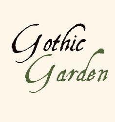 The Howling, Gothic Garden, Secret Love, That Way, Dark Side, The Darkest