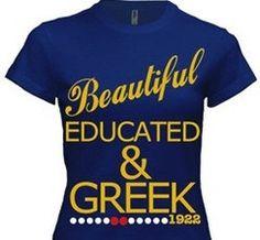 POODLE BEAUTIFUL EDUCATED GREEK