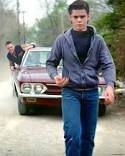 outsiders - Google Search