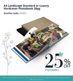 #photobooks #Photobook_Specials #PhotoBooks #SouthAfrica #photo2printza