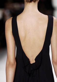 Jill Sander / simpleness