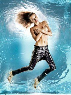 Campanha Ontop Jeans Verão 2011
