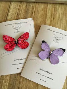 {PORT} {ENG} {ESP} {РУС} #Travelling #VLOGS #Fashion #Life #MakeUp #Trends: {РУС} Эстонская компания Аксессуаров Kuma Design w...