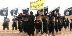 America Created Al-Qaeda and the ISIS Terror Group www.globalresearch.ca/america-created-al-qaeda-and-the-isis-terror-group/5402881