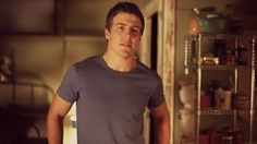Brax is back! February 2016, Home And Away, 9 And 10, Thursday, Mens Tops, T Shirt, Tv, Fashion, Supreme T Shirt