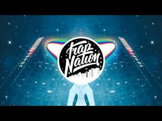 MYRNE - Another Night (Duumu Remix) // Trap, music Trap Music, Apple Music, Have Fun, Night, Fall, Youtube, Autumn, Fall Season, Youtubers