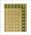 DoverPictura - Victorian Design