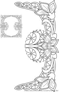 Awesome Most Popular Embroidery Patterns Ideas. Most Popular Embroidery Patterns Ideas. Cutwork Embroidery, Embroidery Stitches, Embroidery Patterns, Machine Embroidery, Lace Painting, Parchment Craft, Point Lace, Cut Work, Craft Patterns