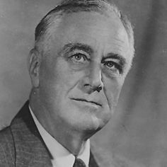 n 1938, the Wagner-O'Day Act was passed under President Franklin D. Roosevelt in order to provide employment opportunities for people who are blind by allowing them to manufacture mops and brooms to sell to the Federal Government.