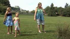 A mother-of-three is fighting to get her money back for a whale watching trip she never took.     Read more: http://bc.ctvnews.ca/tonight-s-steele-on-your-side-whale-watching-woes-1.935582#ixzz259D1ujN7