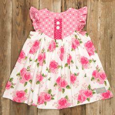 Love Gigi Dress