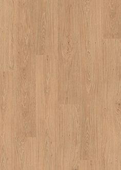 Revêtement de sol vinyle Quick-Step® Livyn Essential Pro Chêne classique naturel ESP002