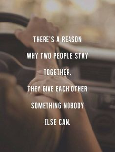 I love this picture, not just the words. Great Quotes, Quotes To Live By, Inspirational Quotes, My Better Half Quotes, Super Quotes, The Words, Image Citation, True Love, My Love